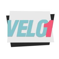 Velo1