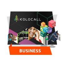 Kolocall
