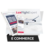 Luxflightexpert