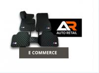 Auto Retail