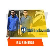 469locksmith