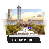 Industrialmarket