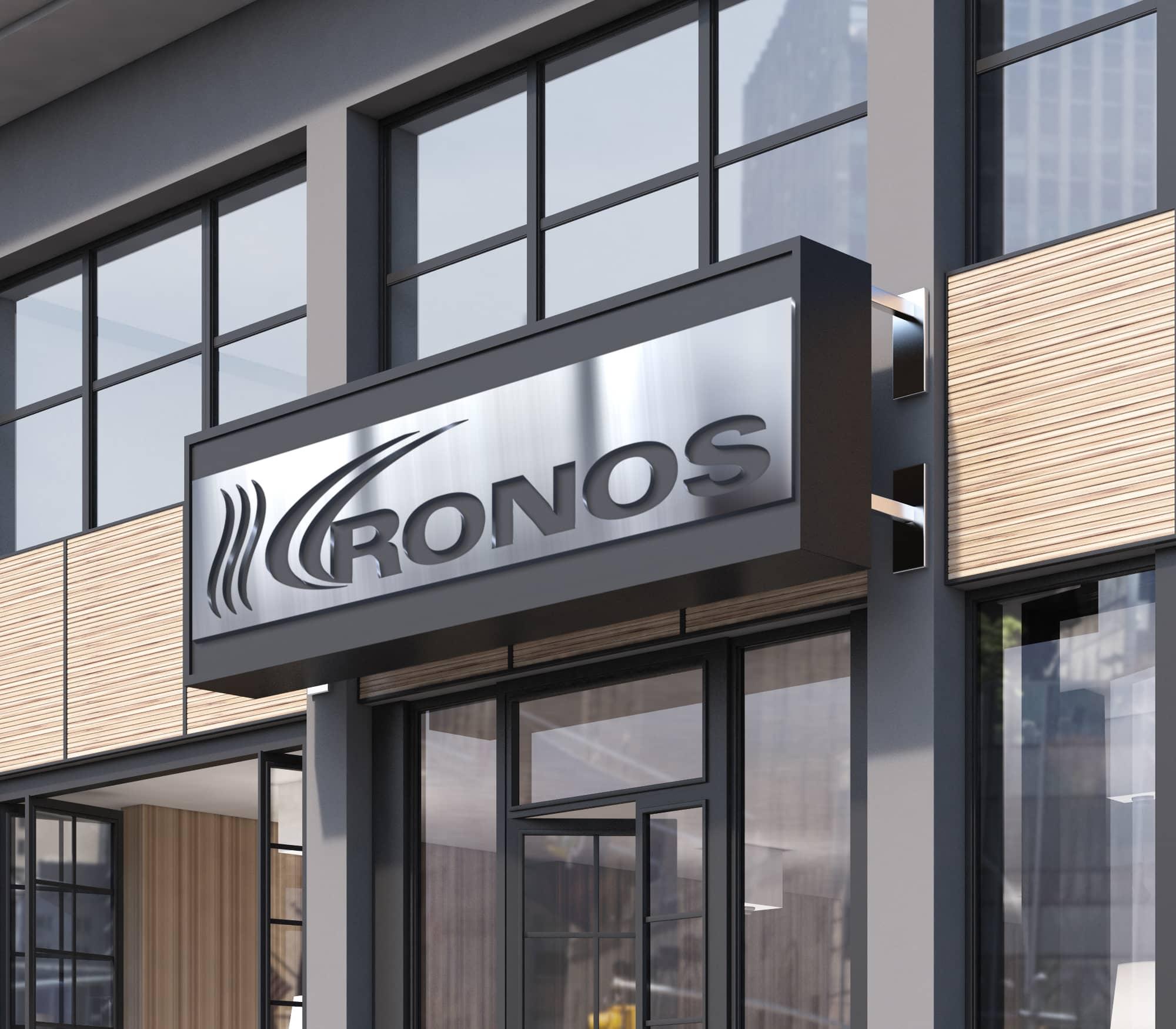 Разработать логотип KRONOS фото f_1135fb37d1cd48db.jpg