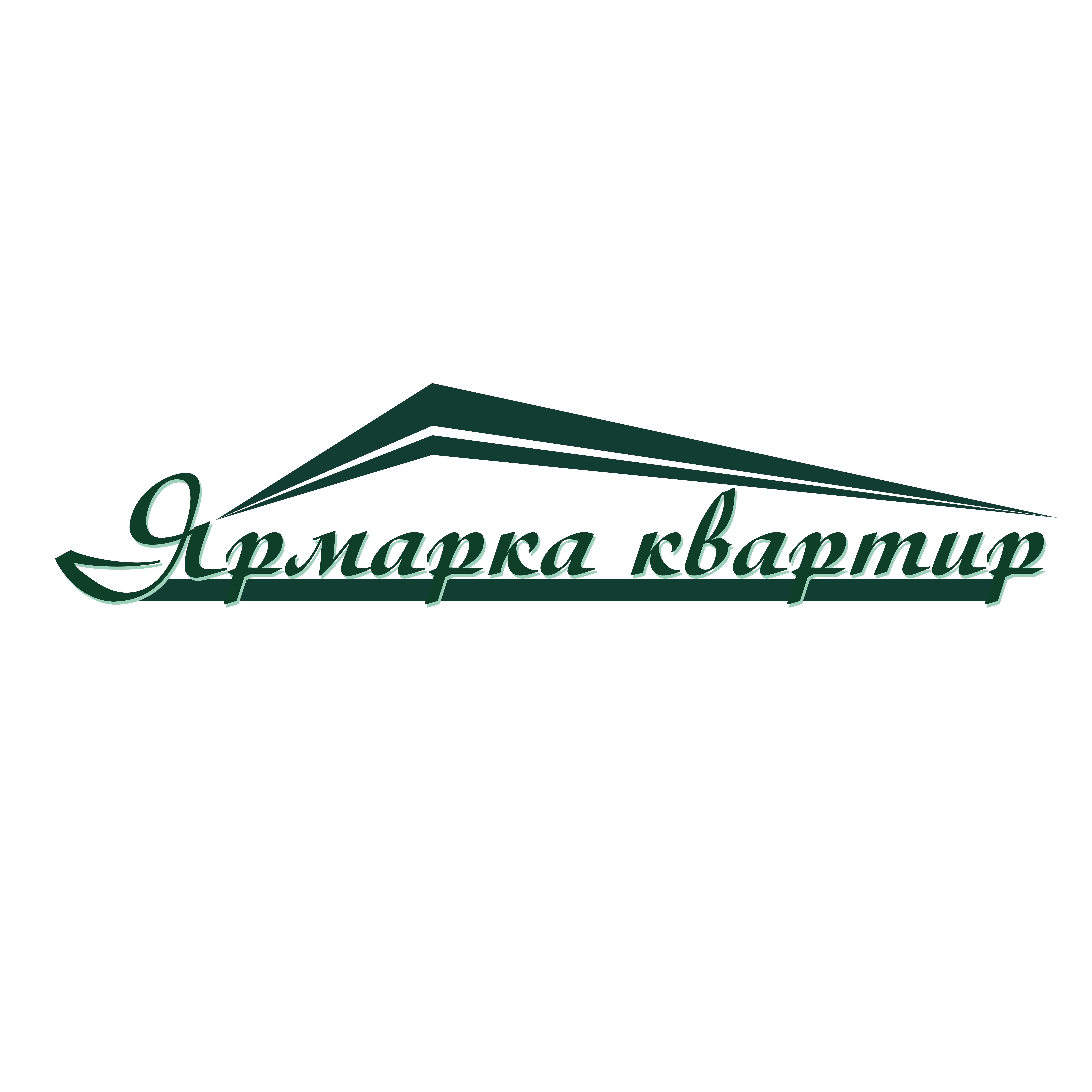Создание логотипа, с вариантами для визитки и листовки фото f_75960058552976c6.jpg