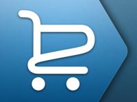 Выгрузка товаров в Яндекс маркет