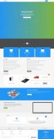 Бизнес – сеть для закупщиков, поставщиков и B2B – услуг