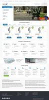Изготовление металлоконструкций на заказ - каталог