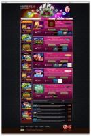 Игровые автоматы (казино)