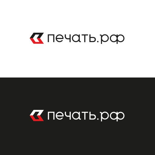 Логотип для веб-сервиса интерьерной печати и оперативной пол фото f_0015d2c6c11b2ac6.jpg