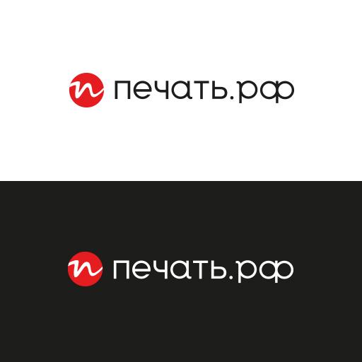 Логотип для веб-сервиса интерьерной печати и оперативной пол фото f_2605d2c6c2f7c81c.jpg