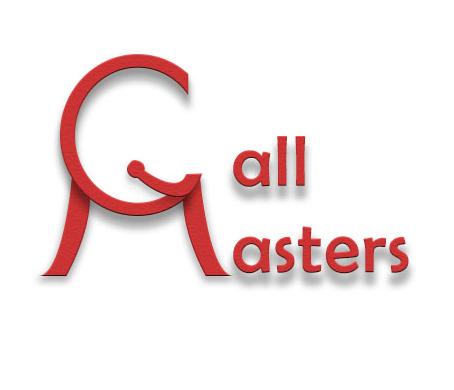 Логотип call-центра Callmasters  фото f_7745b71d4b40c18d.png