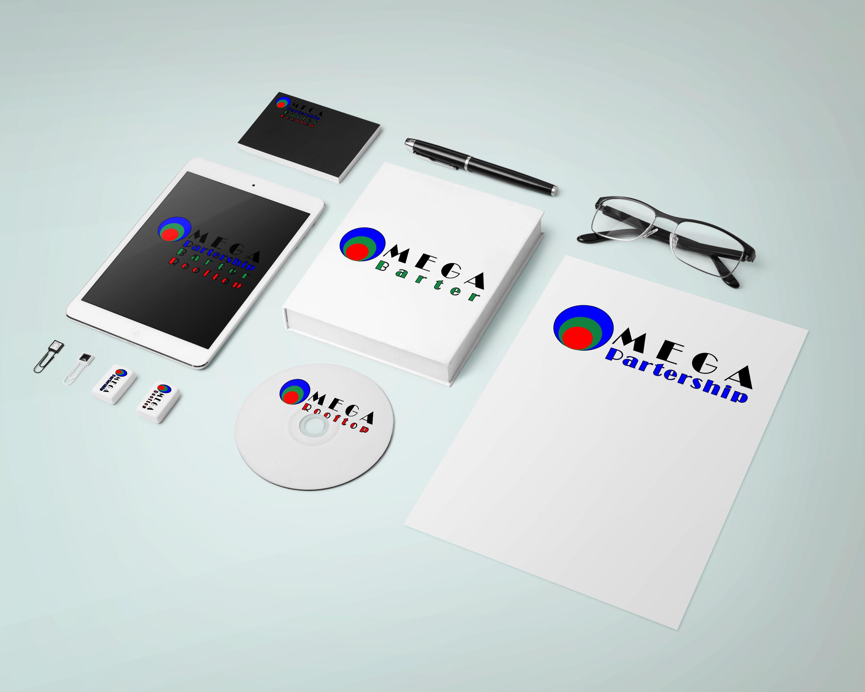 Придумать концепцию логотипа группы компаний фото f_9465b761a6b46502.jpg