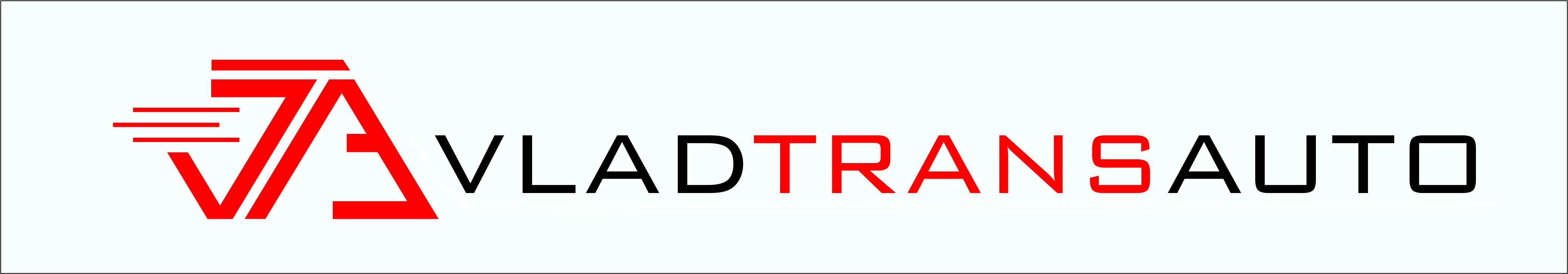 Логотип и фирменный стиль для транспортной компании Владтрансавто фото f_3125ce060528e0a1.jpg