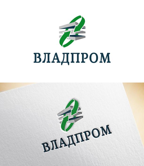 """""""Владпром"""" Строительная компания"""