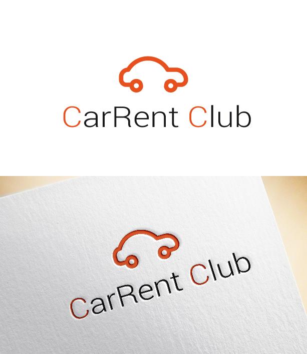 """""""CarRent Club"""" Аренда авто"""