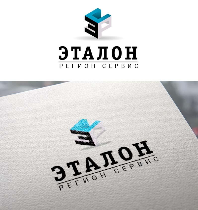 Компания ЭТАЛОН