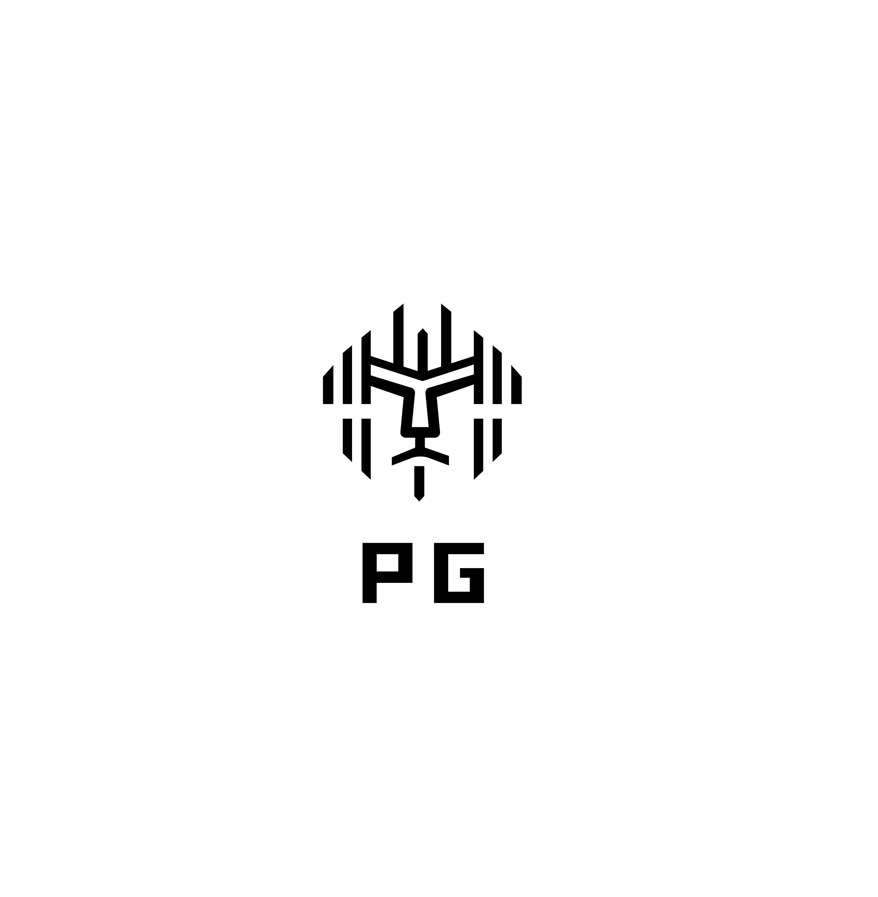 Логотип для Крафтовой Пивоварни фото f_2135cac6f757b01f.jpg