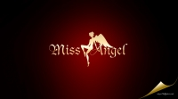 Miss Angel магазин женского белья