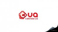 calendar.ua - непринятый