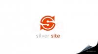 Silver Site