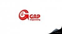 GAP ingeneering