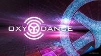 Oxy Dance