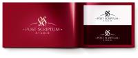 Post Scriptum Studio