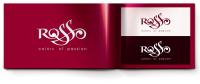 ROSSO - бутик итальянской одежды