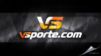 vsporte.com