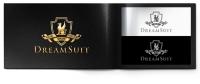 DreamSuit - салон-ателье  (Димода - 888)