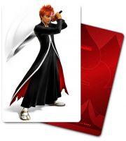 Подарочная колода карт со звездами покера