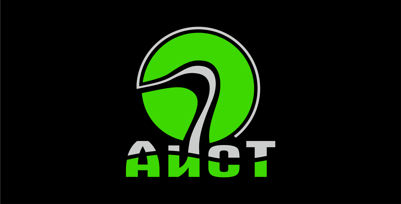 Лого и фирменный стиль (бланк, визитка) фото f_5705171d6e8afa8d.png
