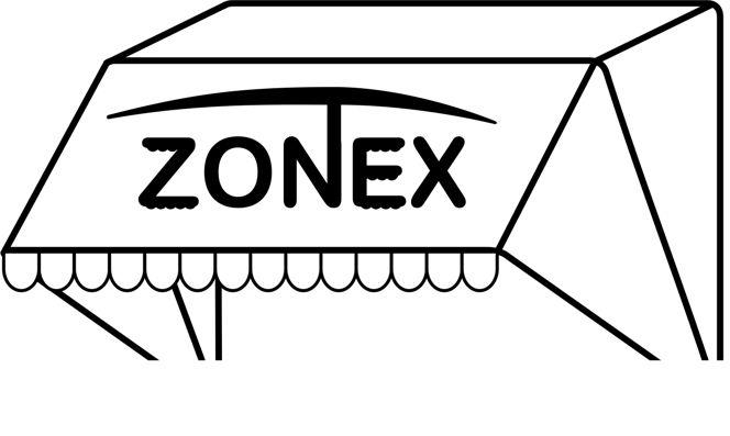 Логотип для интернет проекта фото f_4175a2fa6201e866.jpg
