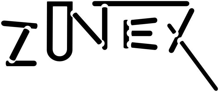 Логотип для интернет проекта фото f_8565a2fa625a3a47.jpg