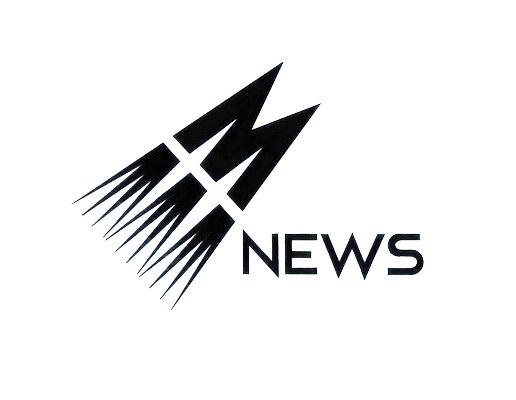 Логотип для новостного сайта  фото f_0415b749aacda258.jpg