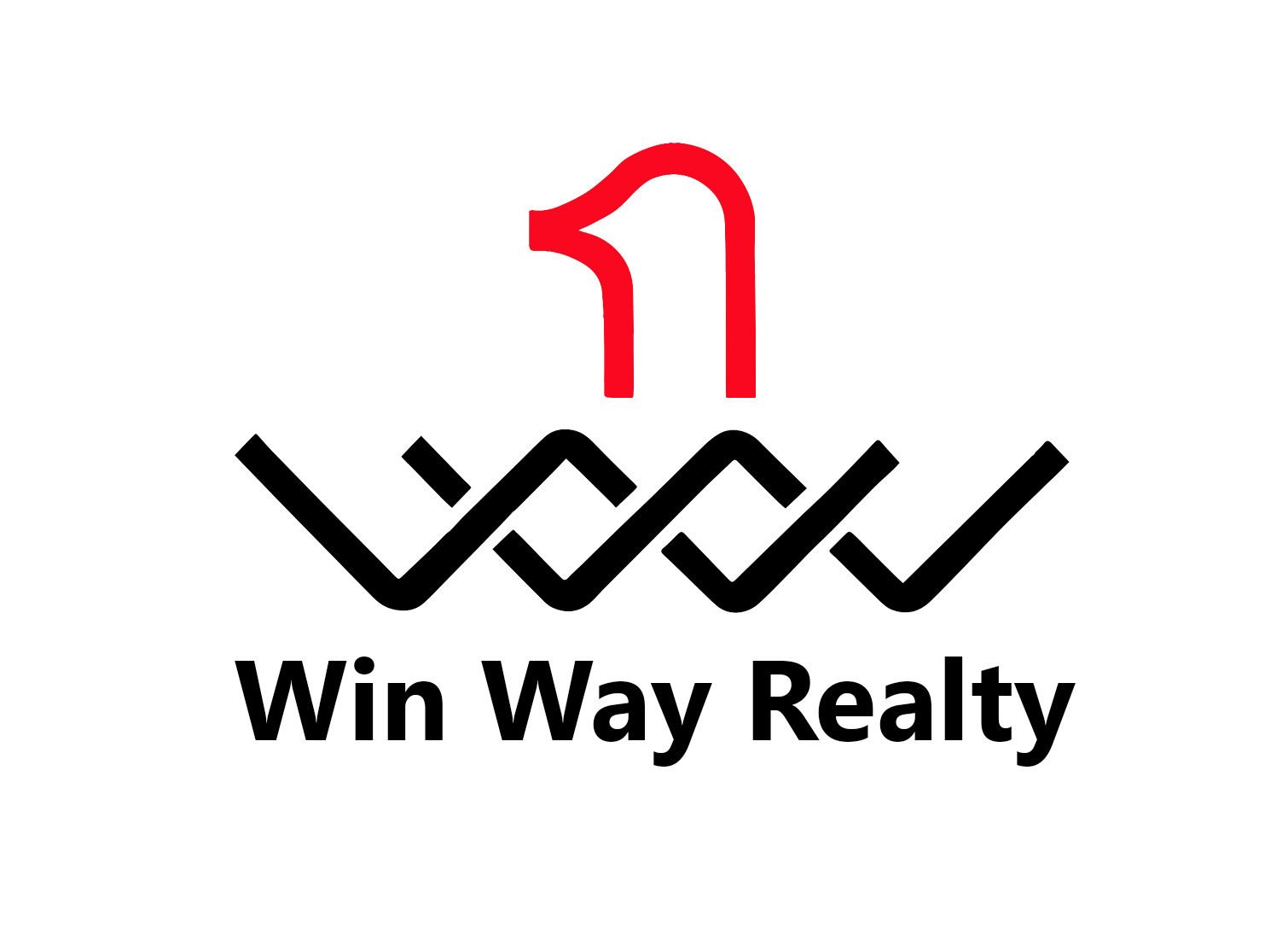 Логотип для агентства недвижимости фото f_0565aabe8687b10b.jpg
