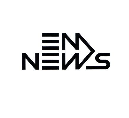 Логотип для новостного сайта  фото f_2025b7700d24bd7d.jpg