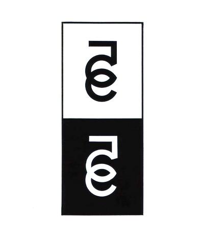 Нарисовать логотип для группы компаний  фото f_2445cdc4924e5f3c.jpg