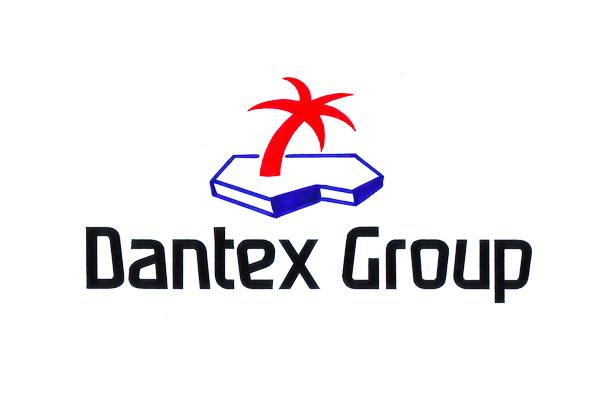 Конкурс на разработку логотипа для компании Dantex Group  фото f_2675c0c07be1ae81.jpg