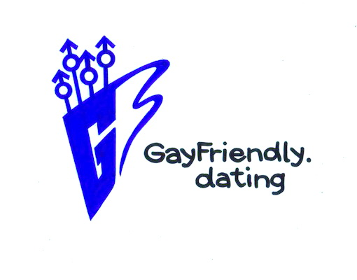 Разработать логотип для англоязычн. сайта знакомств для геев фото f_2735b4b13f2da04b.jpg