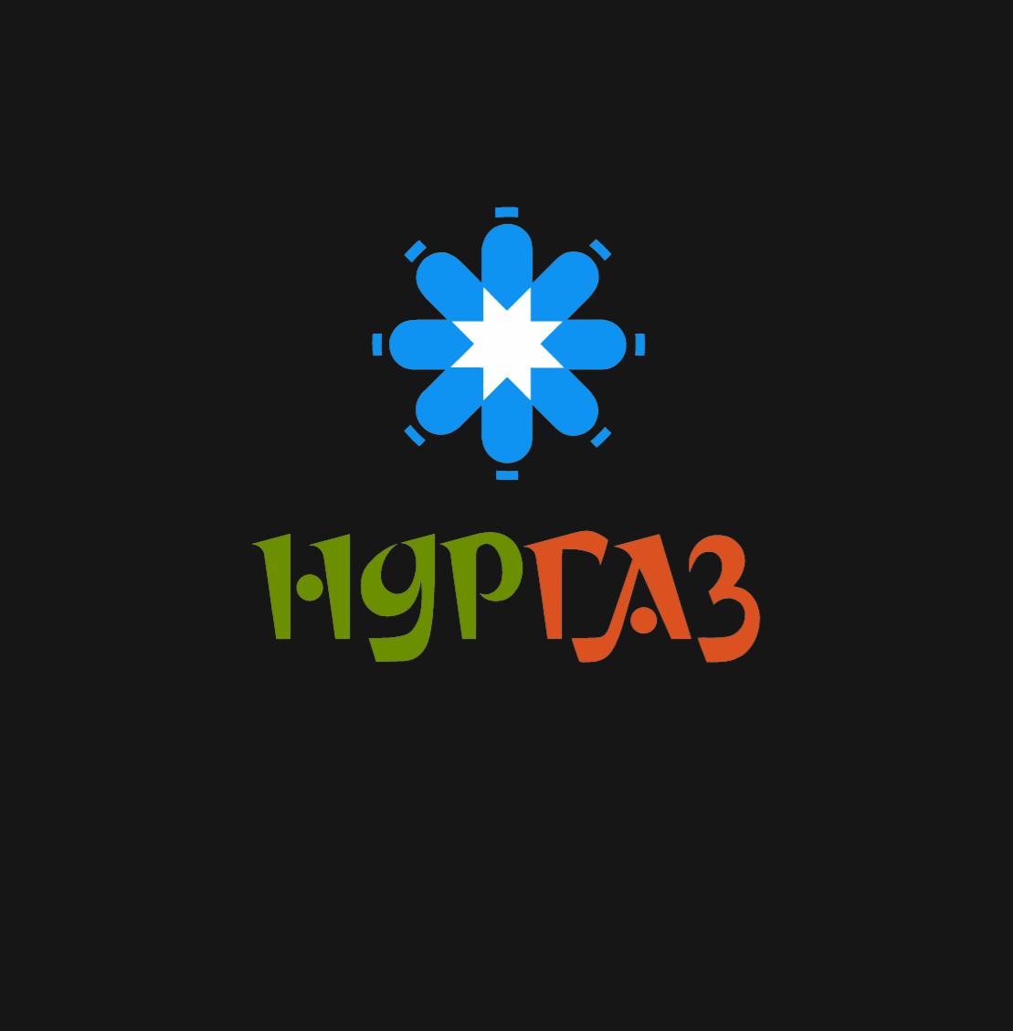 Разработка логотипа и фирменного стиля фото f_2865da6856315e3d.png