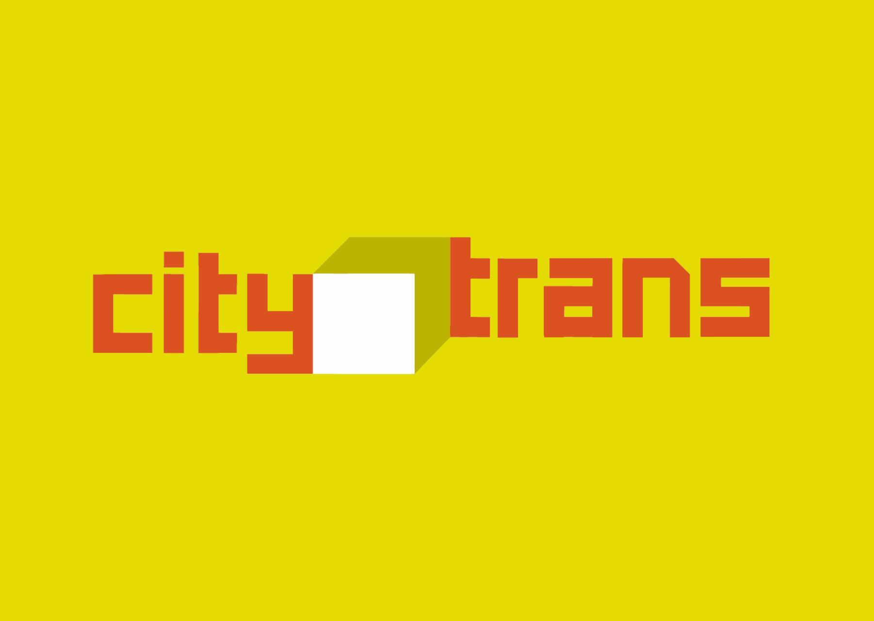 Разработка Логотипа транспортной компании фото f_3525e6f4b38bc391.png