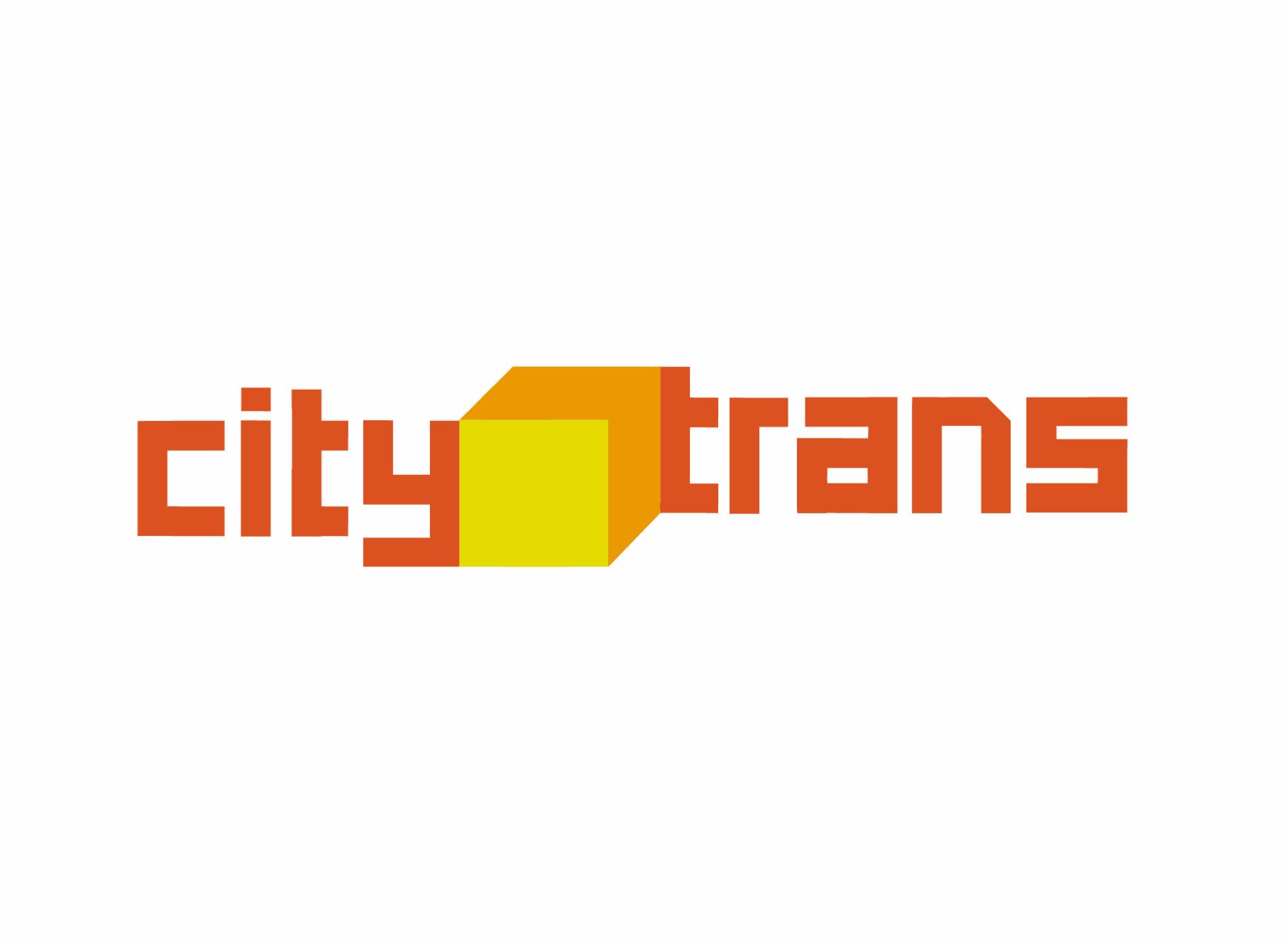 Разработка Логотипа транспортной компании фото f_4155e6f4b3140766.png