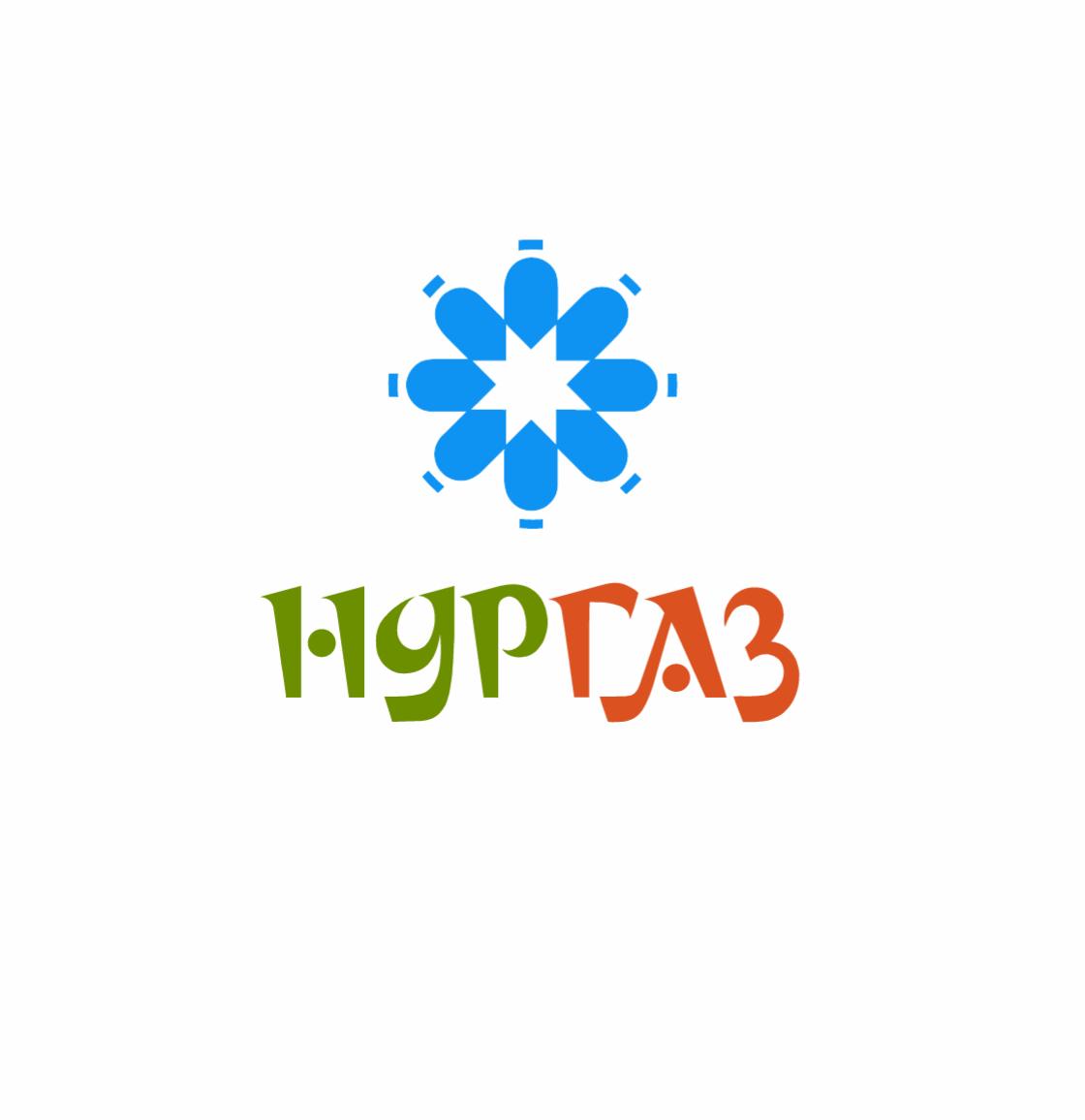 Разработка логотипа и фирменного стиля фото f_4205da6855678582.png