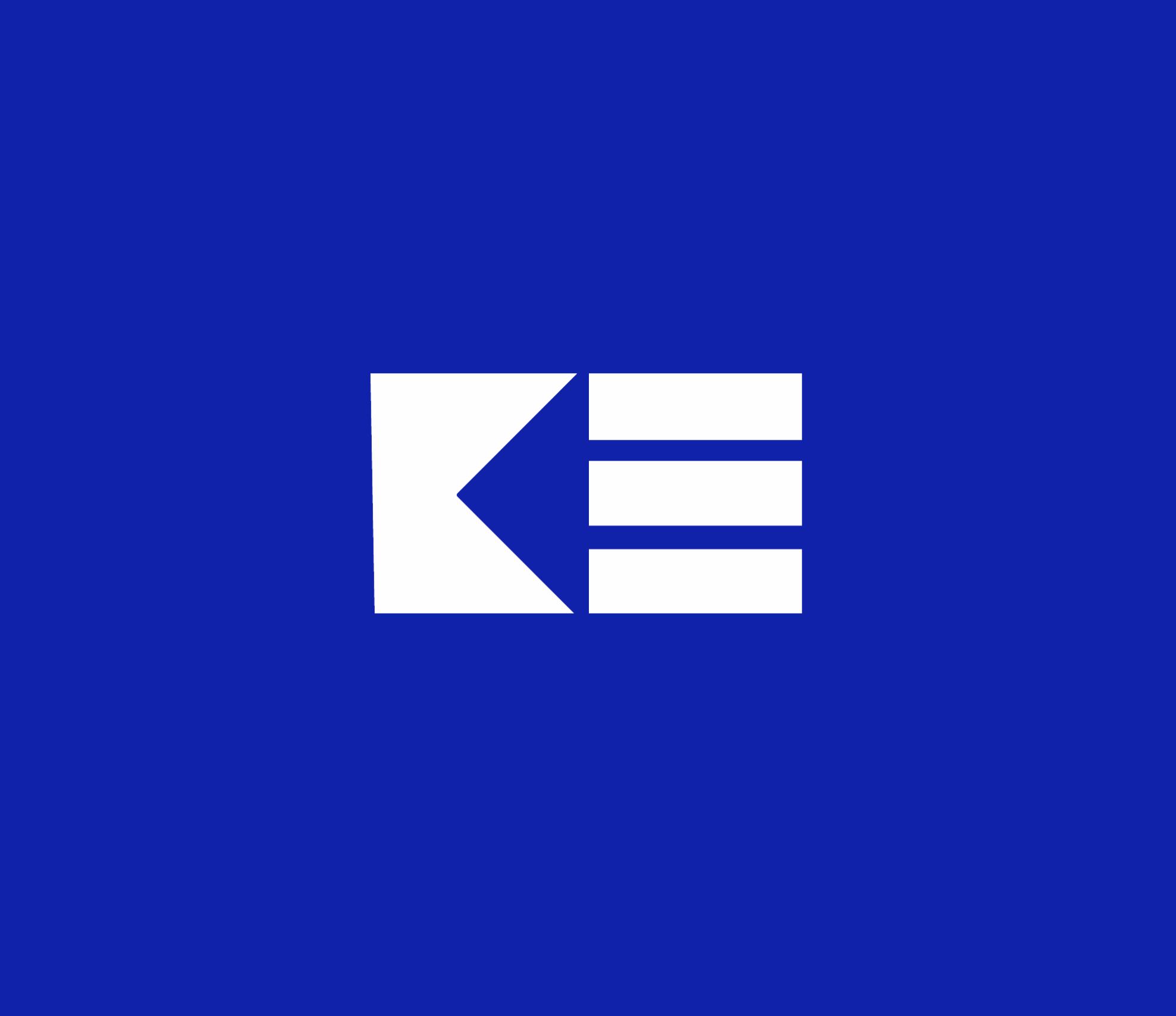 Логотип для компании инвестироваюшей в жилую недвижимость фото f_5125e1199c426047.png