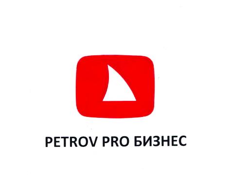 Создать логотип для YouTube канала  фото f_6015bfd789653bd3.jpg