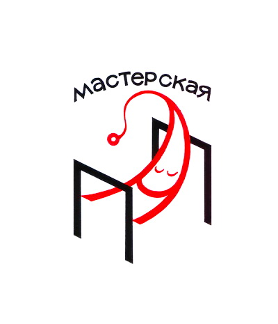 Разработка логотипа  фото f_7705aa4e7e51b4f6.jpg