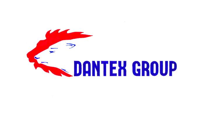 Конкурс на разработку логотипа для компании Dantex Group  фото f_8675c0c4cf665b3e.jpg