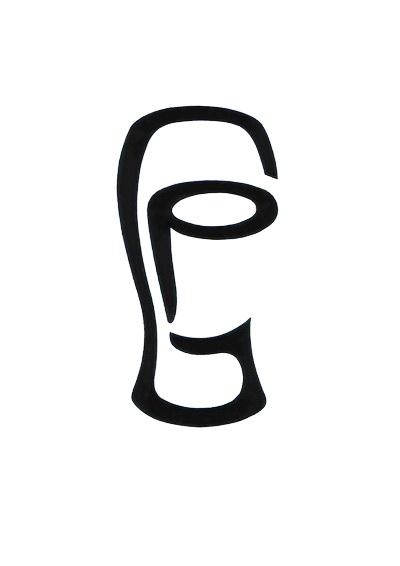 Логотип для Крафтовой Пивоварни фото f_8805cafa619c0e37.jpg
