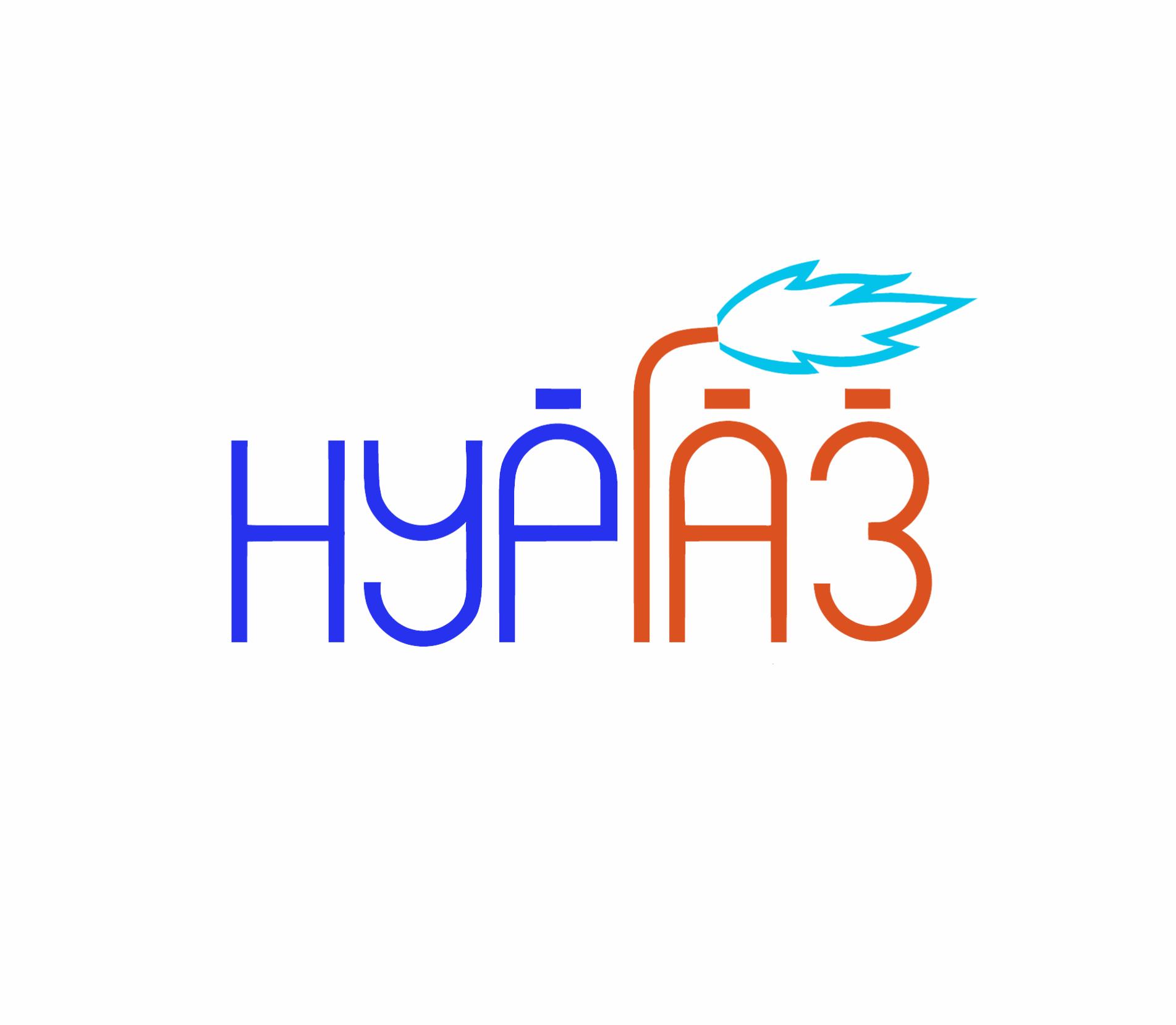 Разработка логотипа и фирменного стиля фото f_8985d984958e14bd.png